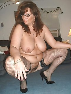 BBW Seduction Pics